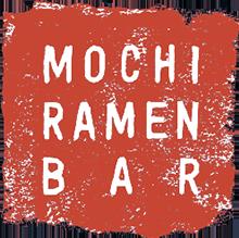logo ramen bar